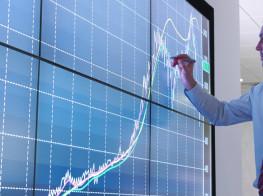 SAP S/4HANA Embedded Analytics
