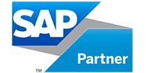 sap-partners