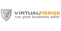 virtual_forge