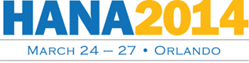 Meet Experts from TekLink at SAPinsider's Financials 2014 and HANA 2014 Conferences