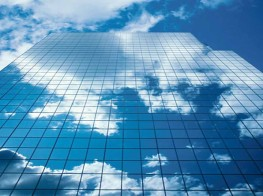 How Cloud Impacts on Enterprise Technical Debt