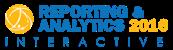 Join TekLink at SAPinsider Reporting and Analytics Interactive 2016