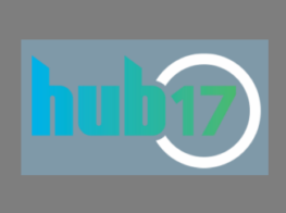 Join TekLink at Anaplan Hub 2017