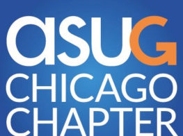 Join TekLink at ASUG Chicago Chapter Event