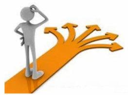 Demystifying SAP BPC