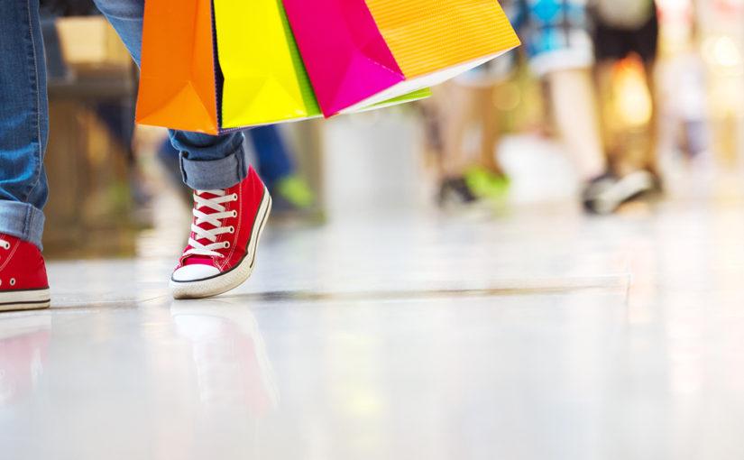 Top Beauty Retailer Uses TekLink's Data Visualization Services