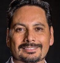 Carlos Juarez