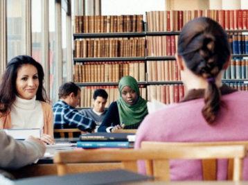 Workforce Analytics: Insights Towards Ensuring Workforce Diversity