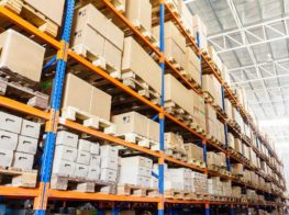 Gaining insights into Inventory Write-offs!