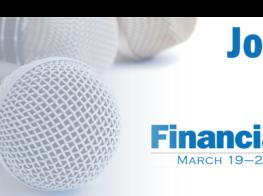 Join TekLink at SAP Financials 2019