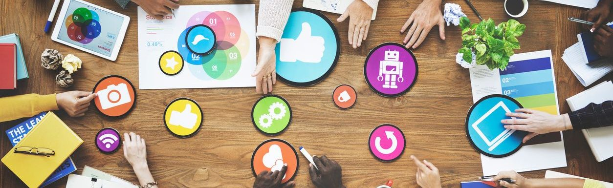 Analyzing customer sentiment from social media data to plan product improvements