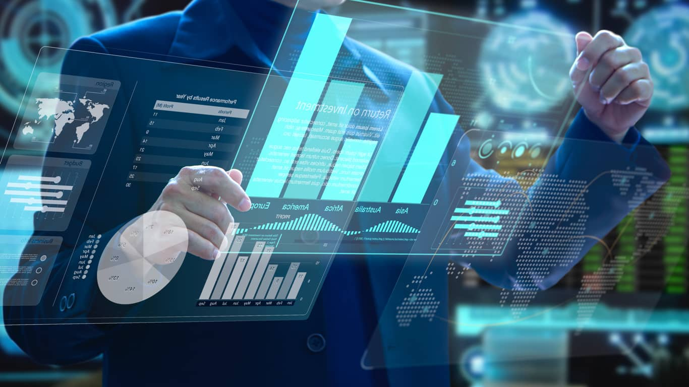 Integrated TPM on HANA solution implementation, driving increased trade management ROI