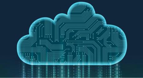 Cloud Analytics Implementations