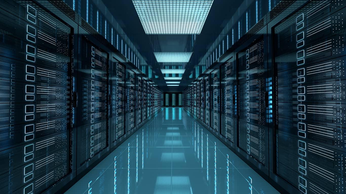 Enabling next generation Data Warehouse and Analytics using Azure Synapse and Data Bricks