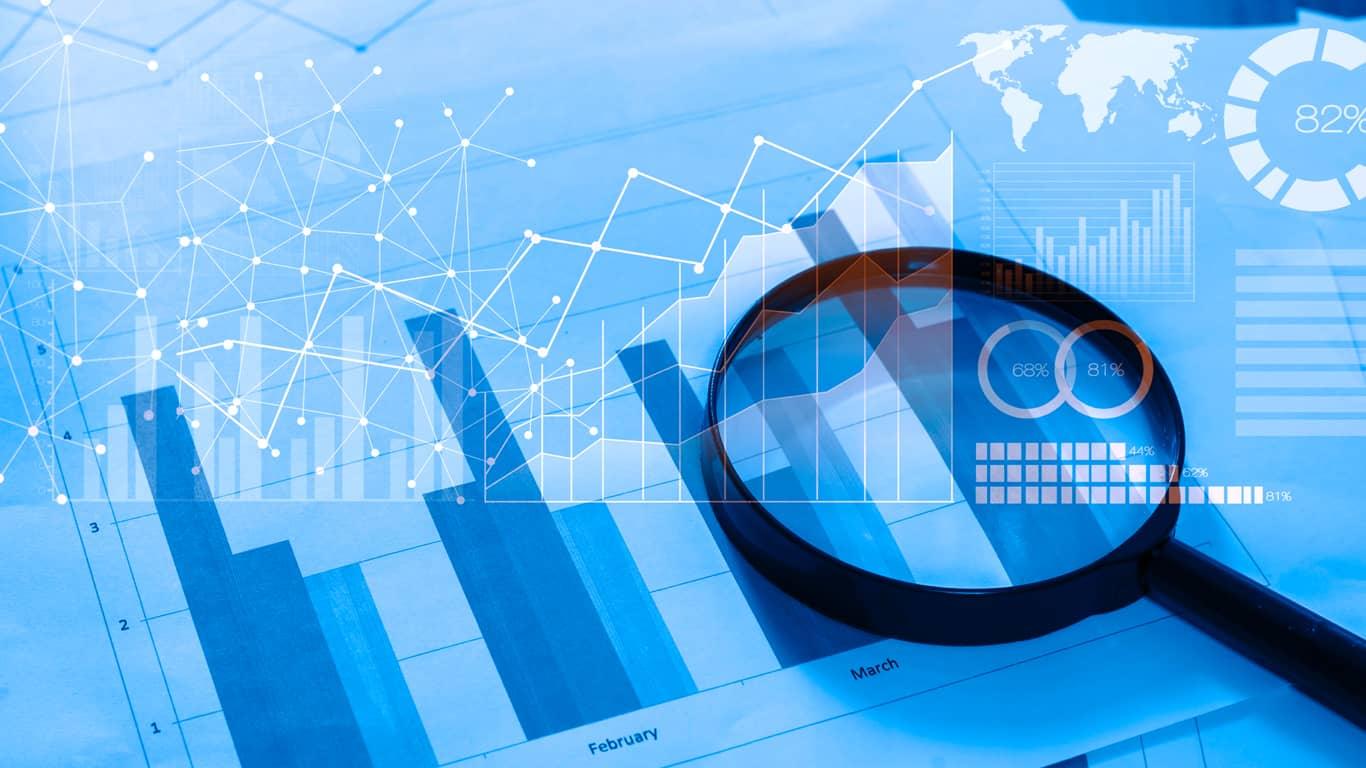Journey to Self-Service Analytics