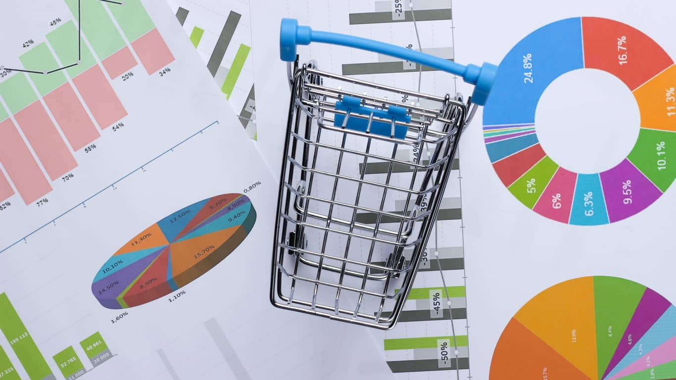 Commercial Sales Forecasting Engine for Better Business Decisions