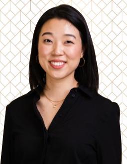 Joy Kim