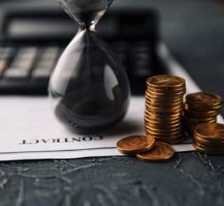 Liquidity Planning