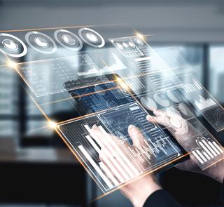 Outbound Supply Chain Analytics