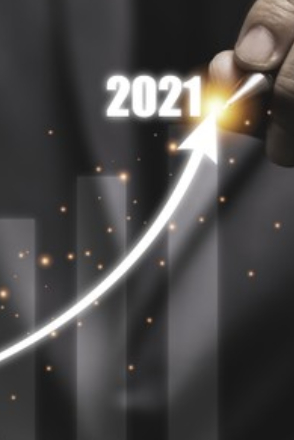 3 Reasons How 2020 May Have Killed Your IT Roadmap for 2021 and Beyond