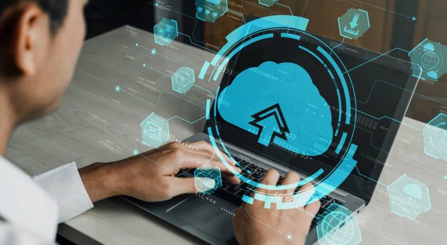 Platform Hosting, Monitoring and Alerts