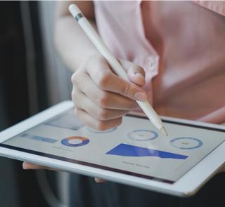 SAP Planning