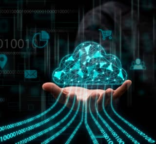 SAP Data Extraction to the Cloud