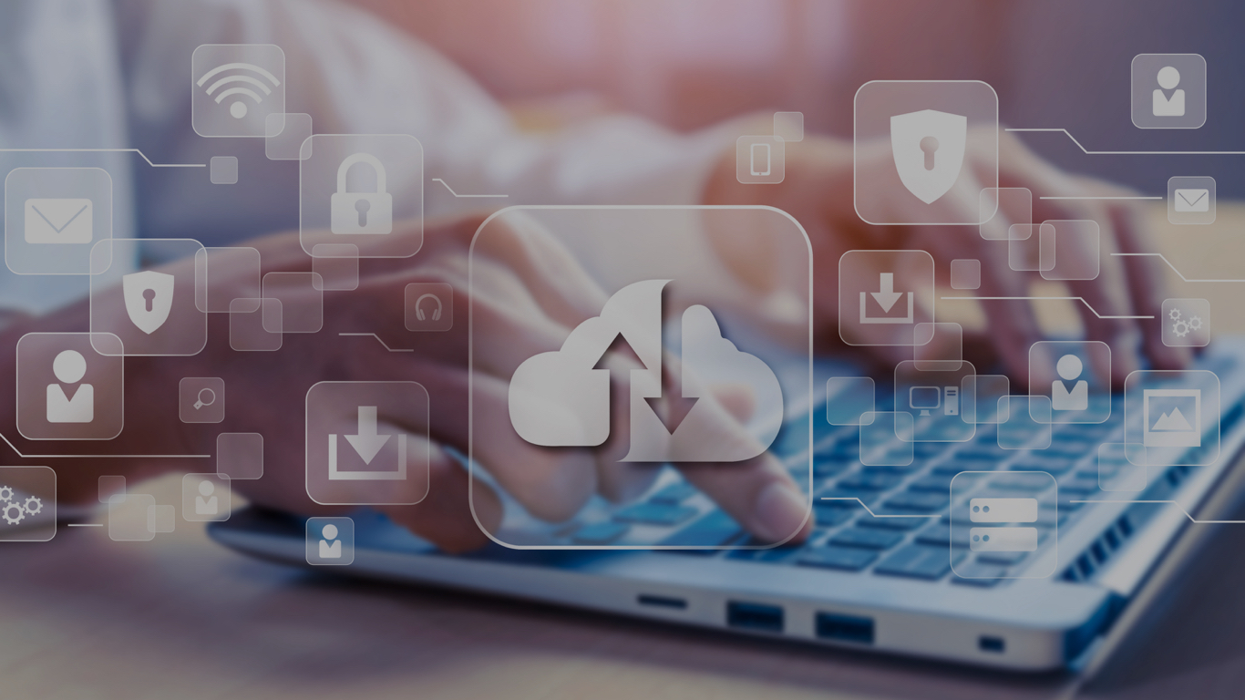 Cloud Analytics Platform Migration