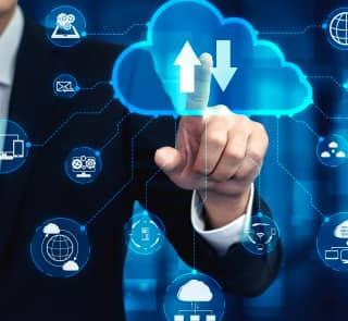 SAP Analytics to MS Azure