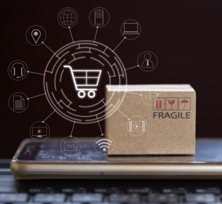 Supply Chain Management and Warehousing