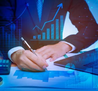 Finance Analytics