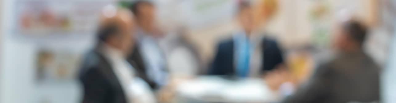 TekLink at SAP Financials 2019