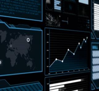 Self Service Analytics Enablers
