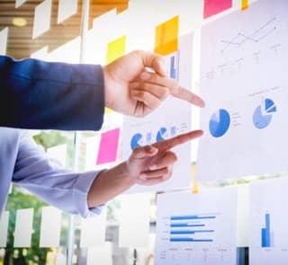Workforce (Employee) Planning