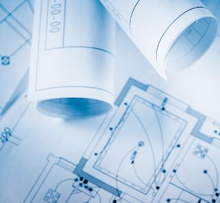 Blueprint Accelerators (TekLink Labs & Templates)
