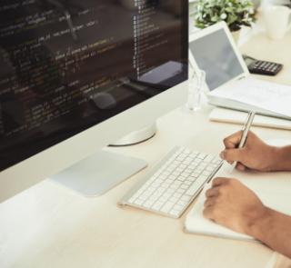Program Management Accelerators